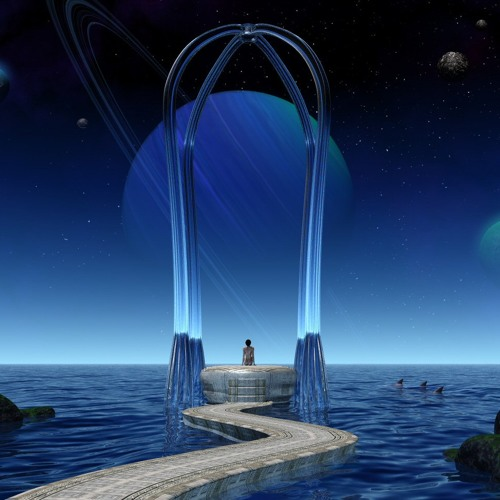 """Abraham-Hicks - """"Now What Universe"""" by Jason Danial Lawrence & Constance T. Smith"""