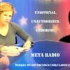 Meta Radio, Episode 1: Dacia Clay