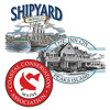 Listen to the radio spot for the Shipyard Labor Day Party and Pig Roast on Peaks Island - Sept. 3