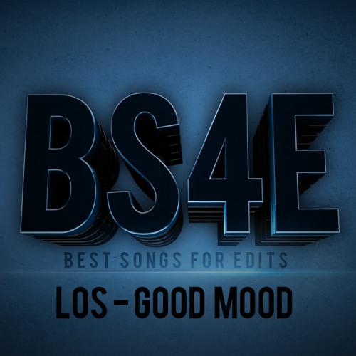 Los - Good Mood