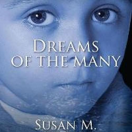 Author Chat Lynda Brown and Susan Obijiski 8-11-12