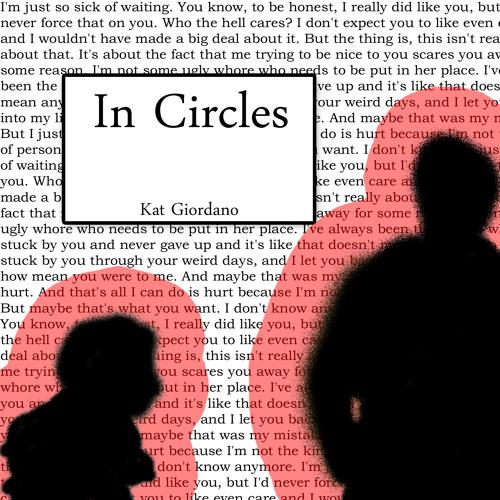 In Circles (original)