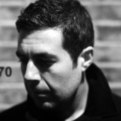 Droid Behaviour Podcast 170: Roberto Live in London