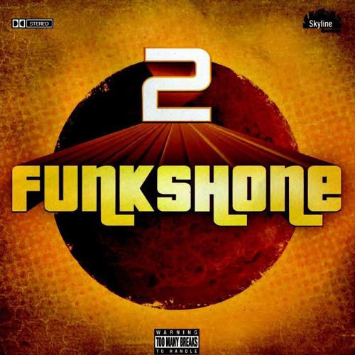 Darling Dear - Funkshone full album version