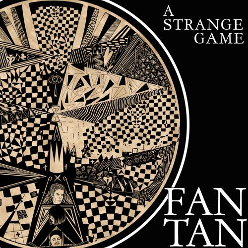 Fan-Tan - 1989