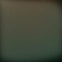 Bon Iver - Perth (Hannes Fischer Remix)