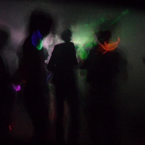 Acid Trippin' 2012