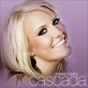 Cascada - Every Time We Touch (Remix)