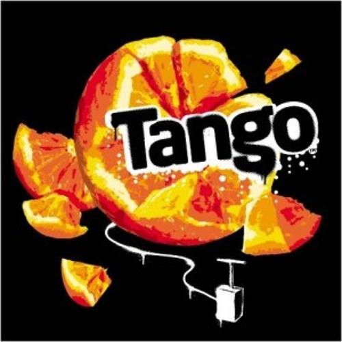 OGuru - Mish Mash Tango