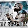 real beatz riddim-club vybz