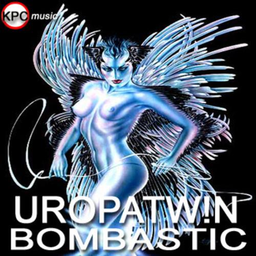 Uropatwin - Bombay 2020