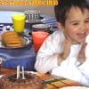 Geburtstagsständchen (das längste Geburtstagslied der Welt) 8:40 Min