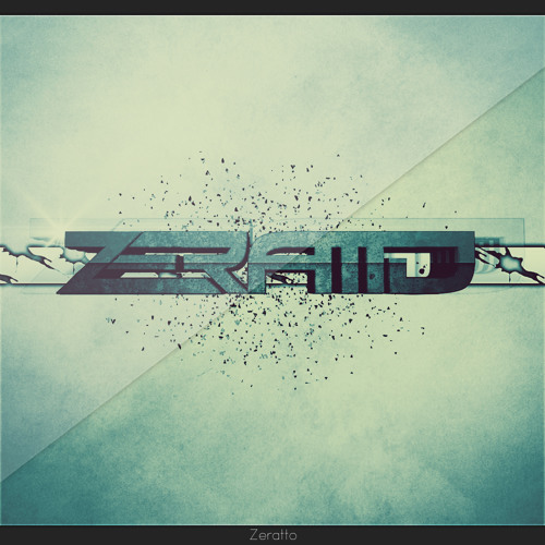 Zeratto Ft. Daves Dylan & Johnnie- Need For Party (Original) [Radio Edit]