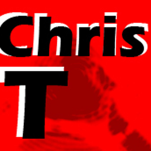 Chri5 T Pre Ibiza mix 2012