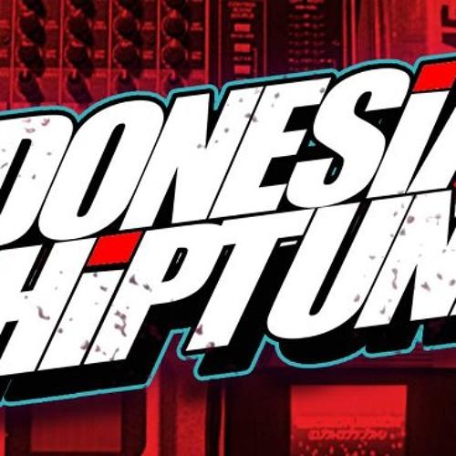 Indonesia Chiptune
