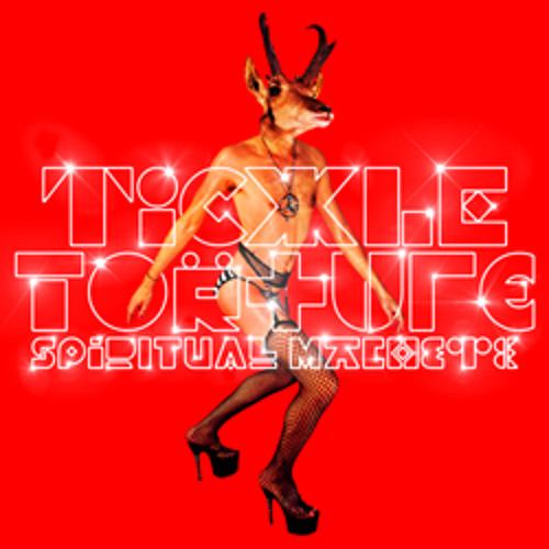 Tickle Torture - Forgotten