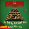 Hiiragi Fukuda - Me And My Marshall Amp