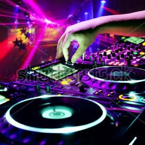 DJ. NIKU - Dj Antonine, Mr Chris, Ruly Mc ft. Tacabro ft. LMFAO & J-Son  2012