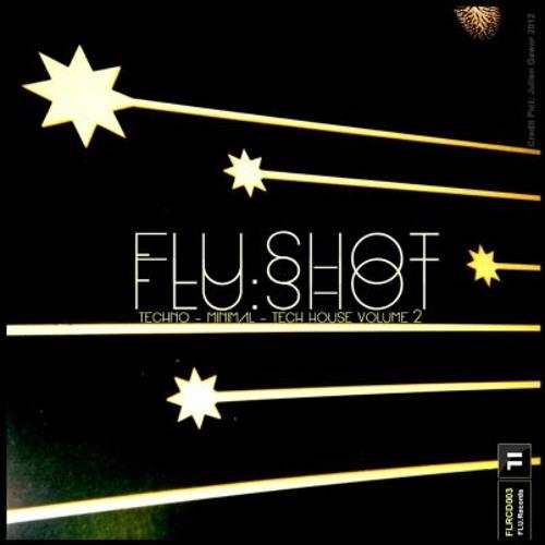 D.Vibes - Not Exactly Pop (Original Mix) Out Soon on Beatport !! (Flu.Shot Vol.2) [Flu.Récords]