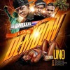 DJ WILLIE - I LOVE DOMINICAN DEMBOW --> instagram @djwillienyc