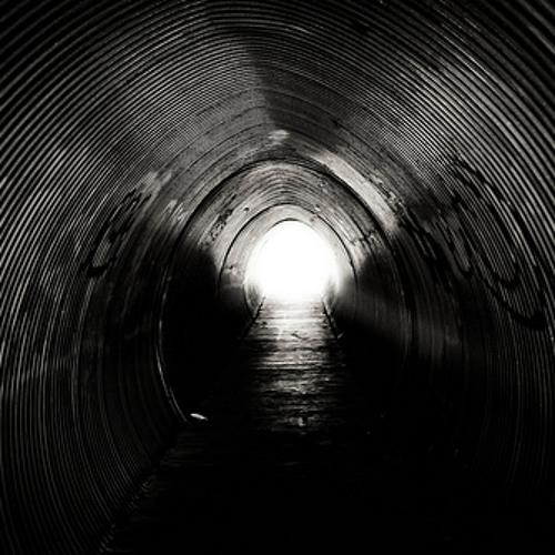 Waylonn - Long Dark Tunnel