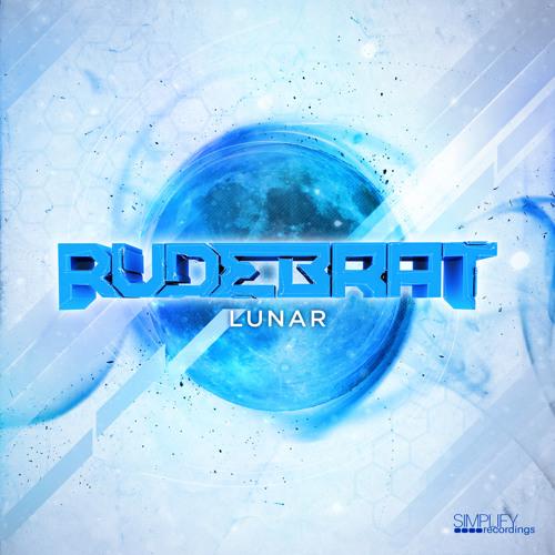Rudebrat - Lunar [Out Now on Simplify!]