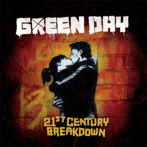 Green Day- ¡Viva La Gloria!: A capella