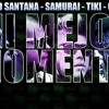 09 - MI MEJOR MOMENTO (featuring TIKI ELECTROPOP, SAM-KENOBI & CHOKO)