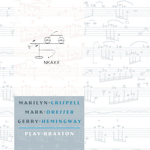 Marilyn Crispell, Mark Dresser, Gerry Hemingway - Composition 23c