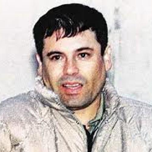 Shorty (El Chapo Dedication)