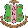 Serious Matter, Alpha Kappa Alpha Sorority, Inc. - YouTube