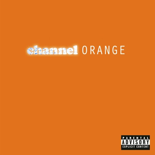Frank Ocean - Thinking About You Club Remix W/Drops