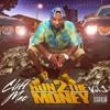 1 Run To The Money