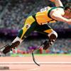 London 2012: Paralympics - The 13th Man Sports Show