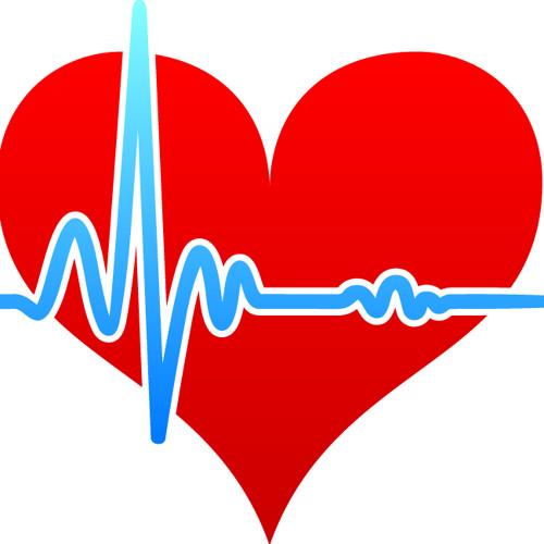 VIX FIT TIPS: Preventing Heart Disease