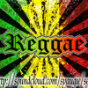 Souljah - Im Free Mp3