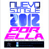 T'O - Por Ella (New Single Oigan a mi Tio) prod. by Vancho, Bicenty, T'O