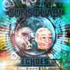 01 Voyager - Daft Punk (SunSquabi Remix)