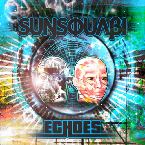 02 Fly Away - Lenny Kravitz (SunSquabi Remix)