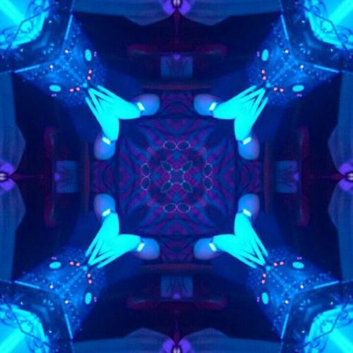 PsyGlitch / Ethno Midtempo / TempleStep / PsyStep / World Bass