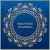 Health and Wellbeing Affirmations