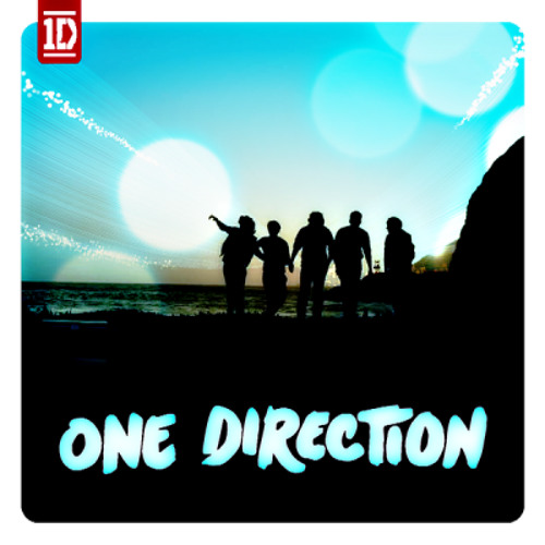 ONE DIRECTION ELECTRO