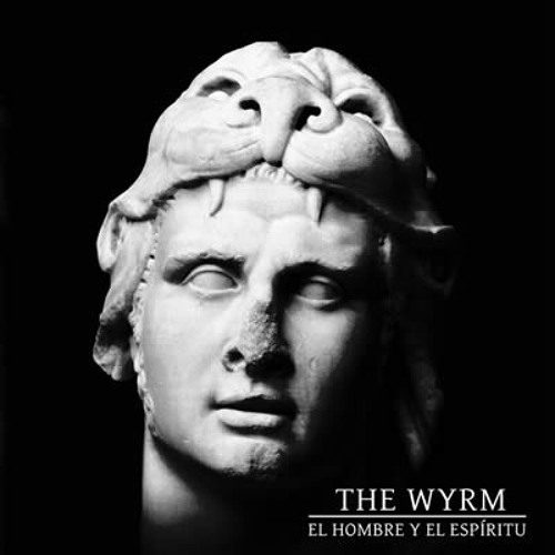 The Wyrm - El secreto del acero