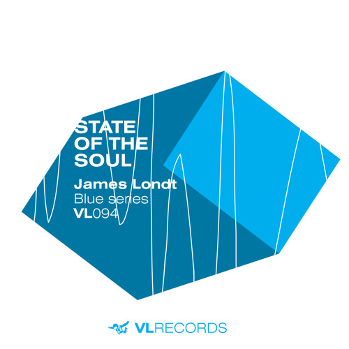 02-VL094-James Londt-Swimming Pool (Luis Lamborghini remix)