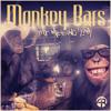 Monkey Bars - Frangipanties