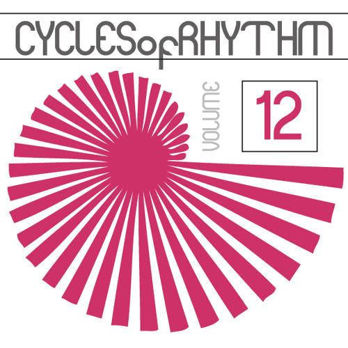 Cycles of Rhythm Vol.12 (Swing Finale)