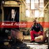 Fistaz Mixwell presents VaalSow Hade Mabebeza (Radio Edit)