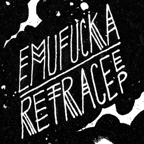 Emufucka - Hyperion - Coco Bryce Trap Drama Edit