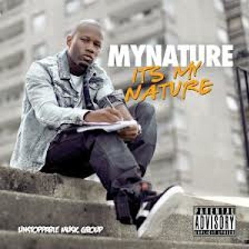 Mynature - 'Like Dat'