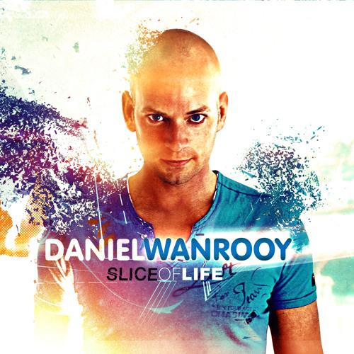 Daniel Wanrooy - Pretoria (2012 mix)